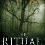 [PDF] [EPUB] The Ritual Download