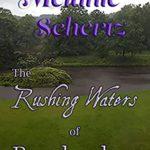 [PDF] [EPUB] The Rushing Waters of Pemberley Download