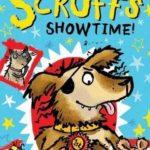 [PDF] [EPUB] The Scruffs: Showtime! (Scruffs 2) Download