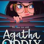 [PDF] [EPUB] The Secret Key (Agatha Oddly, #1) Download
