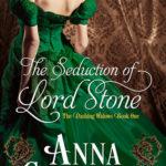 [PDF] [EPUB] The Seduction of Lord Stone (Dashing Widows, #1) Download