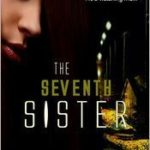 [PDF] [EPUB] The Seventh Sister (Parched, #2) Download