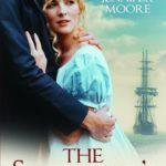 [PDF] [EPUB] The Shipbuilder's Wife Download