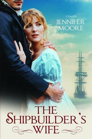 [PDF] [EPUB] The Shipbuilder's Wife Download by Jennifer  Moore