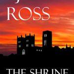[PDF] [EPUB] The Shrine (DCI Ryan Mysteries, #16) Download