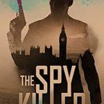 [PDF] [EPUB] The Spy Killer Download