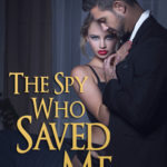 [PDF] [EPUB] The Spy Who Saved Me Download