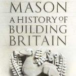 [PDF] [EPUB] The Stonemason: A History of Building Britain Download