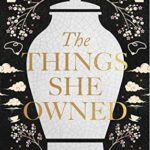 [PDF] [EPUB] The Things She Owned Download