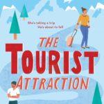 [PDF] [EPUB] The Tourist Attraction (Moose Springs, Alaska #1) Download