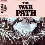 [PDF] [EPUB] The War Path: Hitler's Germany 1933-1939 Download