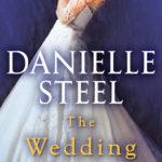 [PDF] [EPUB] The Wedding Dress Download