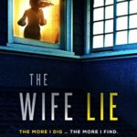 [PDF] [EPUB] The Wife Lie Download