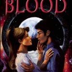 [PDF] [EPUB] Those of My Blood Download