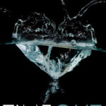[PDF] [EPUB] Time Out (Foolish Games, #2) Download