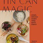 [PDF] [EPUB] Tin Can Magic Download