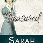 [PDF] [EPUB] Treasured (Leaving Bennet Behind Book 4) Download