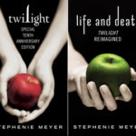 [PDF] [EPUB] Twilight Life and Death (Twilight, #1, #1.75) Download