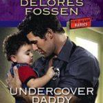 [PDF] [EPUB] Undercover Daddy Download