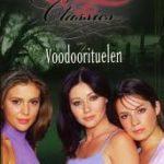 [PDF] [EPUB] Voodoorituelen (Charmed Classics, #5) Download