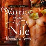 [PDF] [EPUB] Warrior of the Nile (The Gods of Egypt, #2) Download