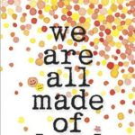 [PDF] [EPUB] We Are All Made of Molecules Download