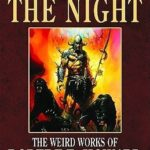 [PDF] [EPUB] Wings in the Night (The Weird Works Of Robert E. Howard, #4) Download