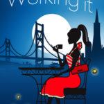 [PDF] [EPUB] Working It Download
