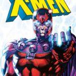 [PDF] [EPUB] X-Men: The Mutant Empire Omnibus Download