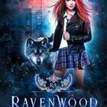 [PDF] [EPUB] Year One: Wolf Moon (Ravenwood Academy, #1) Download