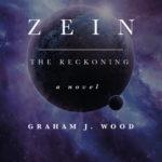 [PDF] [EPUB] Zein: The Reckoning Download