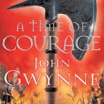 [PDF] [EPUB] A Time of Courage (Of Blood and Bone, #3) Download