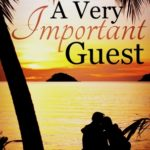 [PDF] [EPUB] A Very Important Guest Download
