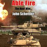 [PDF] [EPUB] Able Fire: The Next War (Kirov Series Book 51) Download