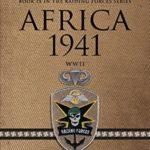 [PDF] [EPUB] Africa 1941 (Raiding Forces #9) Download