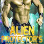 [PDF] [EPUB] Alien Protector's Rescued Bride (Draconian Warriors, #5) Download