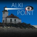 [PDF] [EPUB] Alki Point Download