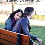 [PDF] [EPUB] All That Stands Between Us Download
