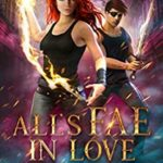 [PDF] [EPUB] All's Fae in Love and War (The Paranormal PI Files Book 6) Download