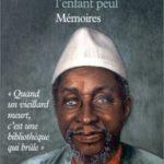 [PDF] [EPUB] Amkoullel, l'enfant Peul Download