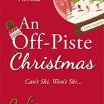[PDF] [EPUB] An Off-Piste Christmas Download