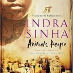 [PDF] [EPUB] Animal's People Download