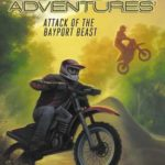 [PDF] [EPUB] Attack of the Bayport Beast Download