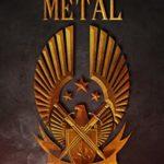 [PDF] [EPUB] Base Metal (The Sword, #2) Download