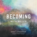 [PDF] [EPUB] Becoming Who You Want to Be Download
