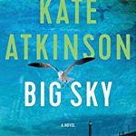 [PDF] [EPUB] Big Sky (Jackson Brodie #5) Download