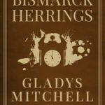 [PDF] [EPUB] Bismarck Herrings Download