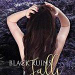 [PDF] [EPUB] Black Ruins Falls (The Elder Series Book 3) Download