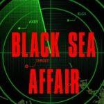 [PDF] [EPUB] Black Sea Affair (Navy Justice, #4) Download