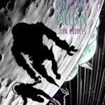 [PDF] [EPUB] Boon On The Moon Download